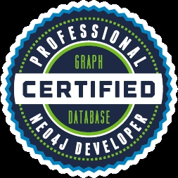 Certification Neo4j Developer